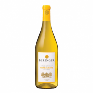 BERINGER CALIFORNIA COLLECTION CHARDONNAY