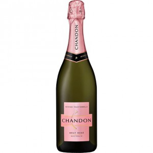 Chandon Sparkling NV Rose
